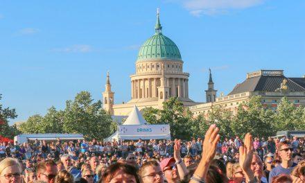 Stadtwerkefest 2018