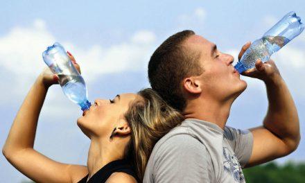 Potsdamer Trinkwasser unbedenklich