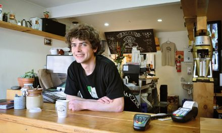Ferienjobs: Wann für Schüler und Studenten Steuern fällig werden