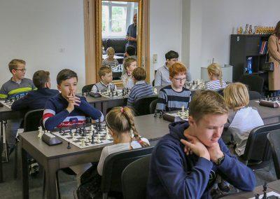 potsdamer-magazin-der-havelregion-11-april-2019_schach_1