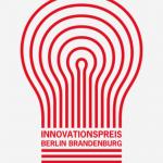Innovationspreis: Jetzt mitmachen
