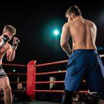 Vom Freizeit- zum Wettkampfsportler