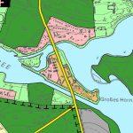 Wer rettet die Nedlitzinsel?