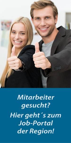 Job-Portal-Banner