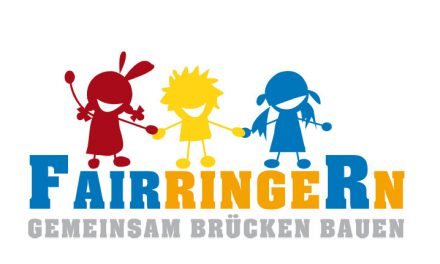 Herbstferiencamp für starke Kids