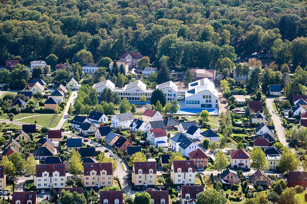potsdamer-magazin-der-havelregion-16-oktober-2019_Herbstfest_bornim1