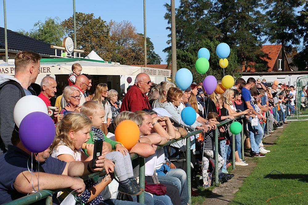 potsdamer-magazin-der-havelregion-16-oktober-2019_Herbstfest_bornim10