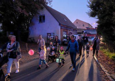 potsdamer-magazin-der-havelregion-16-oktober-2019__Dorffest-grube2