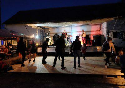 potsdamer-magazin-der-havelregion-16-oktober-2019__Dorffest-grube4