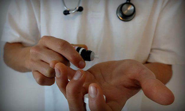 Kosten für den Heilpraktiker absetzen