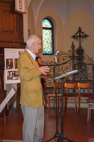 Dr. Wolfgang Grittner