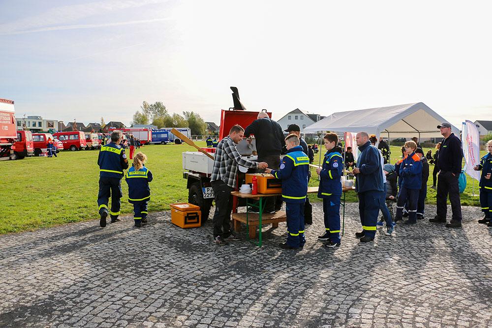 potsdamer-magazin-der-havelregion-18-dezember-2019-jugendfeuerwehren23