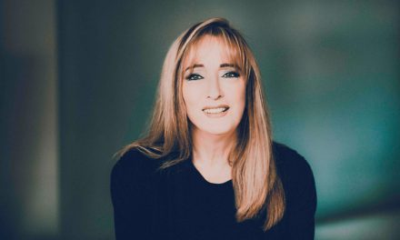 Veronika Fischer