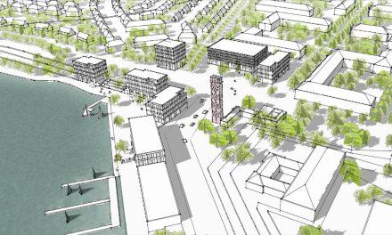 Krampnitz: Planungen werden präziser