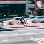 StVO-Novelle: Besserer Schutz für Radfahrer