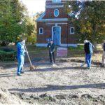 LAG Havelland unterstützt Kleine lokale Initiativen (KLI)