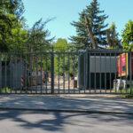Rückbau Forellenhof Roter