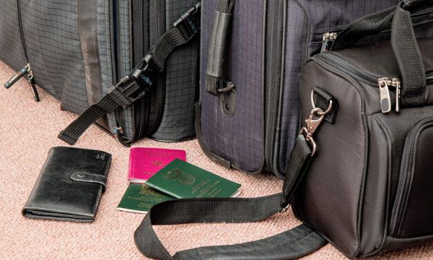 So machen Reiseveranstalter Reisenden das Leben schwer