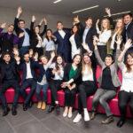 uniClever unterstützt Unternehmen