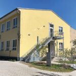Bürgerhaus Bornim – Es geht wieder los!