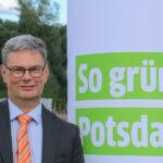 Energiekonzept in Krampnitz steht