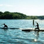 Training für Geist und Körper