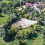 Bekommt Potsdam einen neuen Wohnmobilstellplatz?