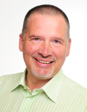 Henrik Jahnke ist der neue Manager