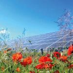 Ausbau regenerativer Energie in der Landeshauptstadt Potsdam