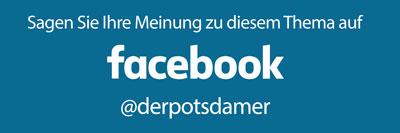 facebook derpotsdamer wir bitten um ihre meinung