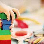Frühkindliche Bildung soll besser werden