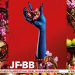 27. Jüdisches Filmfestival Berlin und Brandenburg startet in die heiße Phase