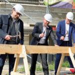 Neue Kita-Plätze für das Bornstedter Feld