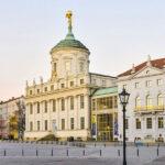 """""""Demokuratie"""": Das Potsdam Museum lädt zur Mitbestimmung ein"""